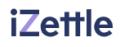 iZettle (15€) : Avis et Test du terminal de paiement Reader 2