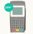 Smile & Pay : Avis et Test des terminaux de paiement Maxi Smile et Pocket Smile